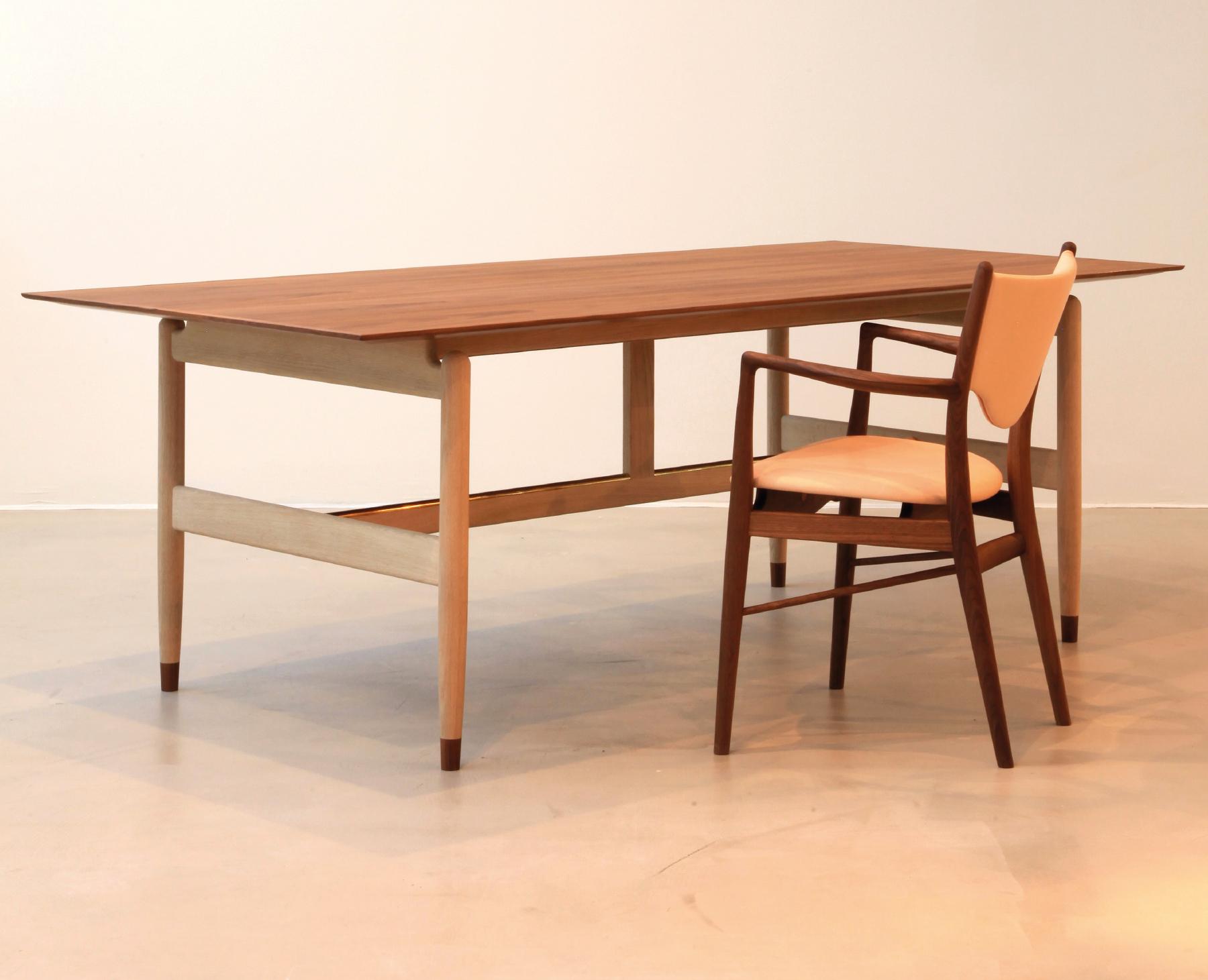 2-Kaufmann-Table