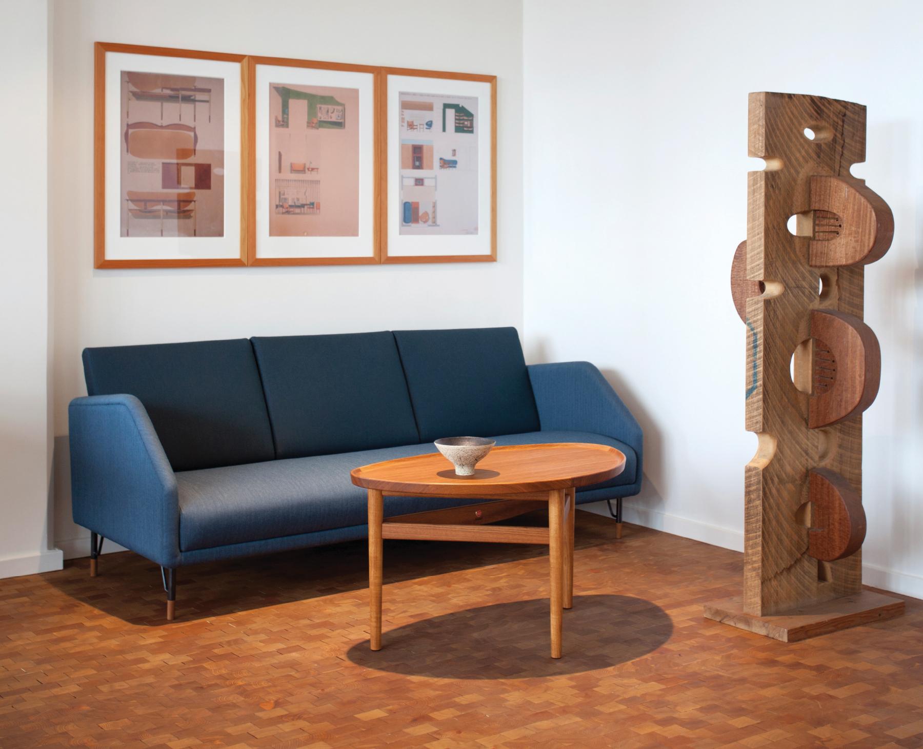3-53-Sofa