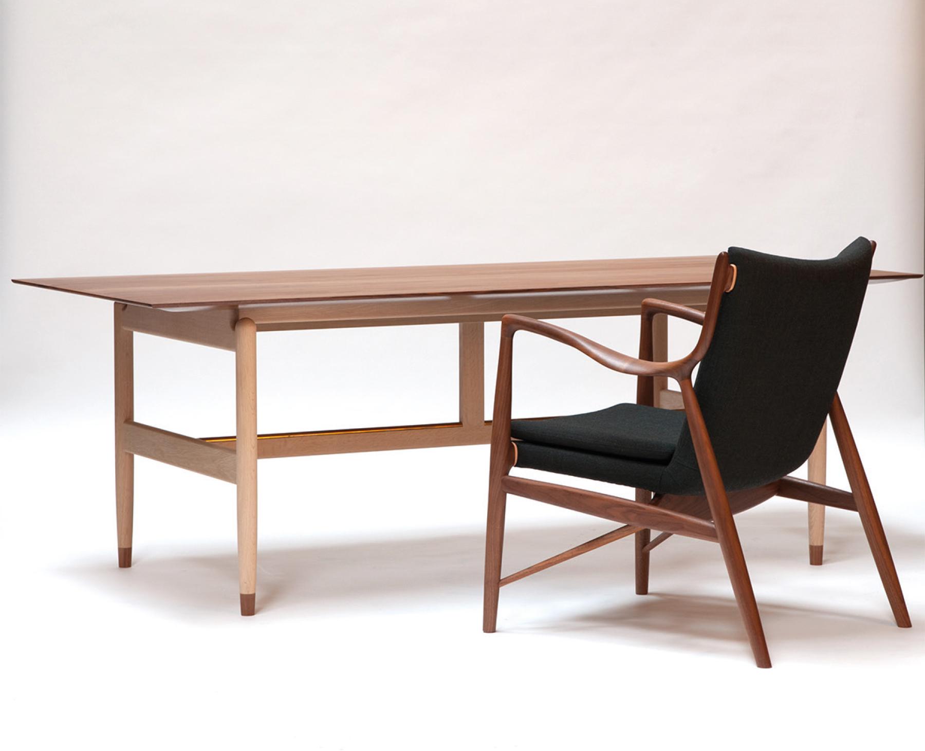 4-45-Chair