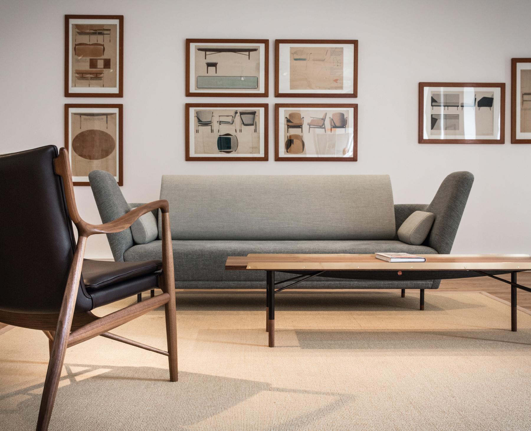 4-57-Sofa