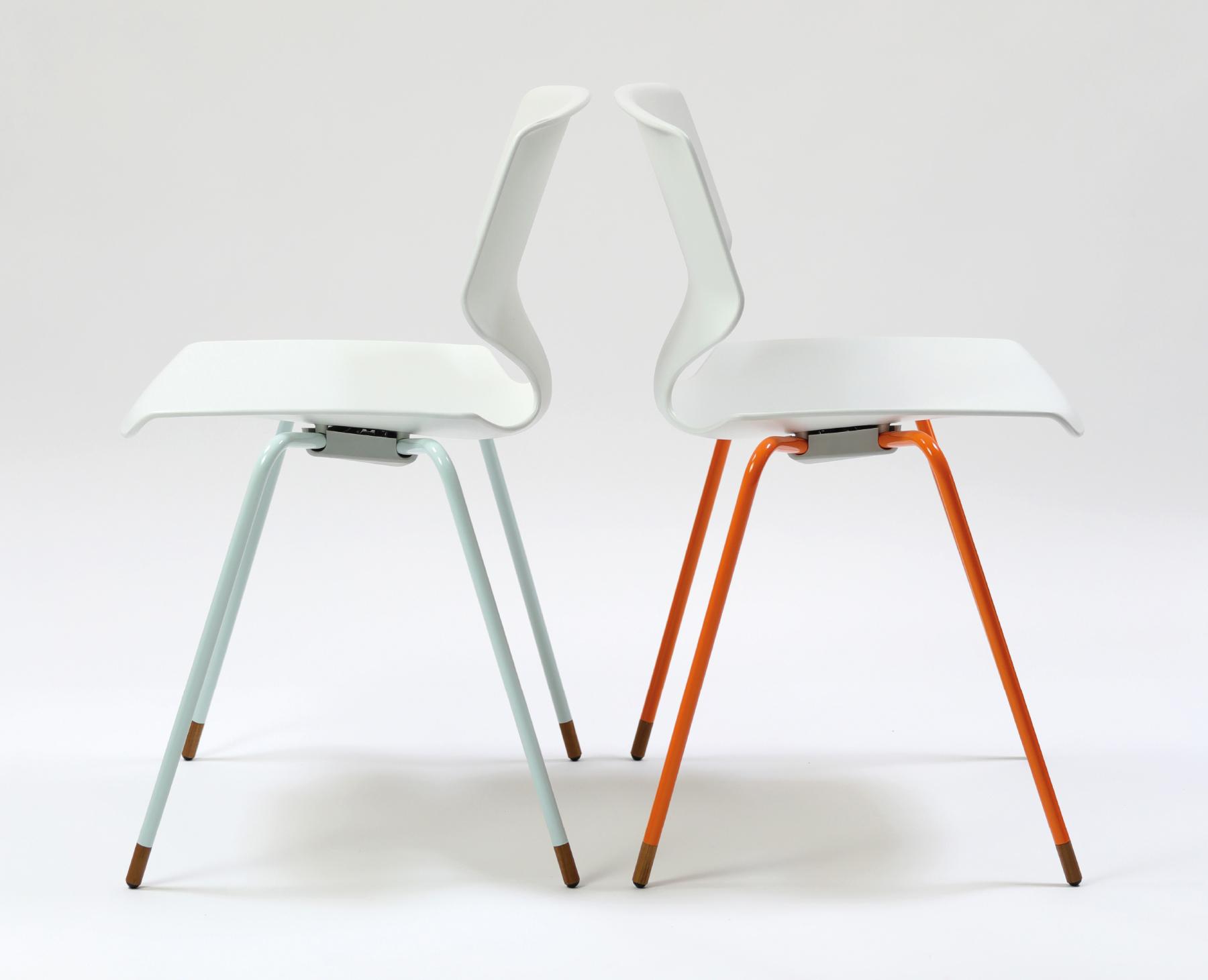64 Chair