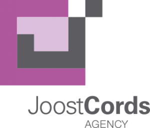 Joost Cords Agency Rotterdam