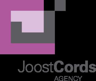 JoostCords