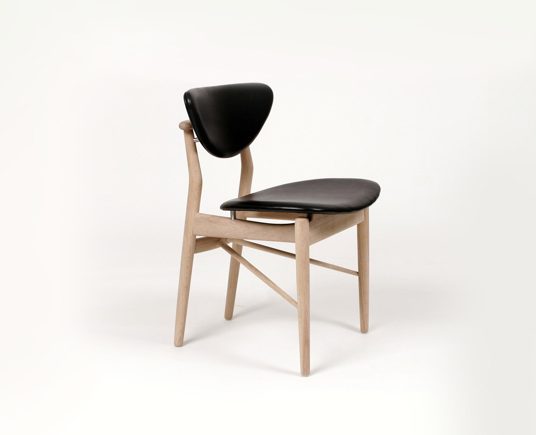 1-108 Chair