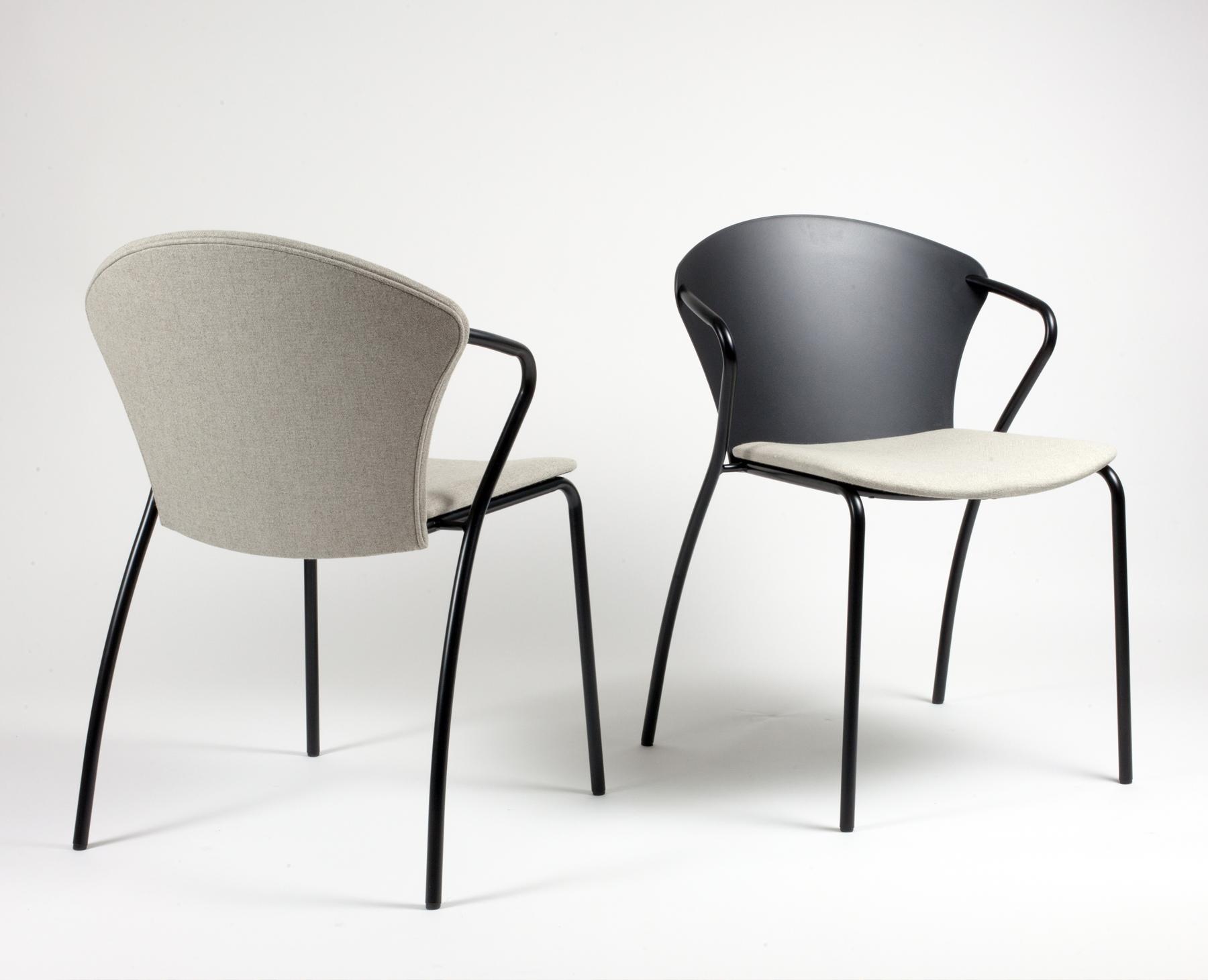 Bessi Chair
