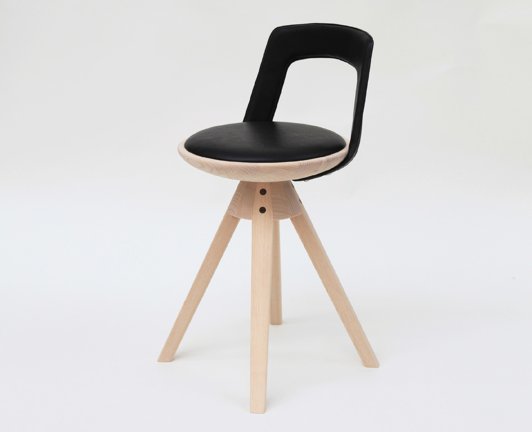Kindt Larsen Stool
